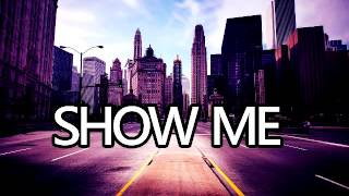 """*NEW* Hard Instrumental Trap Beat 2016 """"Show Me"""" [8M Production]"""