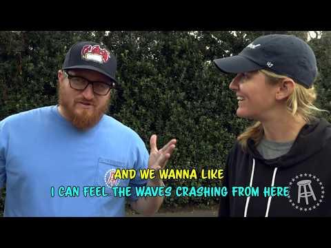 hi-haters-visit-mavericks-and-see-some-huge-waves