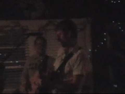 Roll The Tape by Soulive - Dirty Laundry Live at Artmosphere