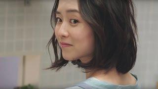 出演者:原田佳奈 鈴木梨央 篇 名:「夏がいっぱいスープ野菜」篇 30s ...