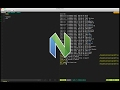 Introduction to NeoVim – forget about your mouse