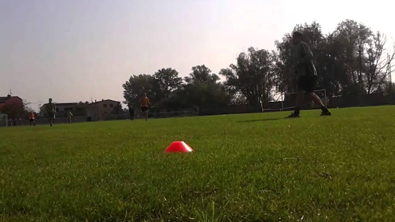 Turnaj v malé kopané - Ladná 9.9.2014