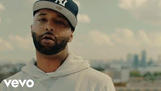 Joe Budden - Broke