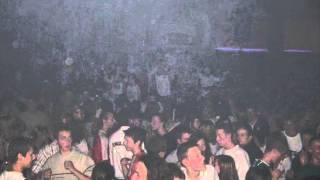 Video Klub Albatros II Urodziny 26.12.2004 Wodzisław Śl download MP3, 3GP, MP4, WEBM, AVI, FLV Oktober 2018