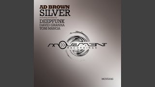 Silver (David Granha Remix)