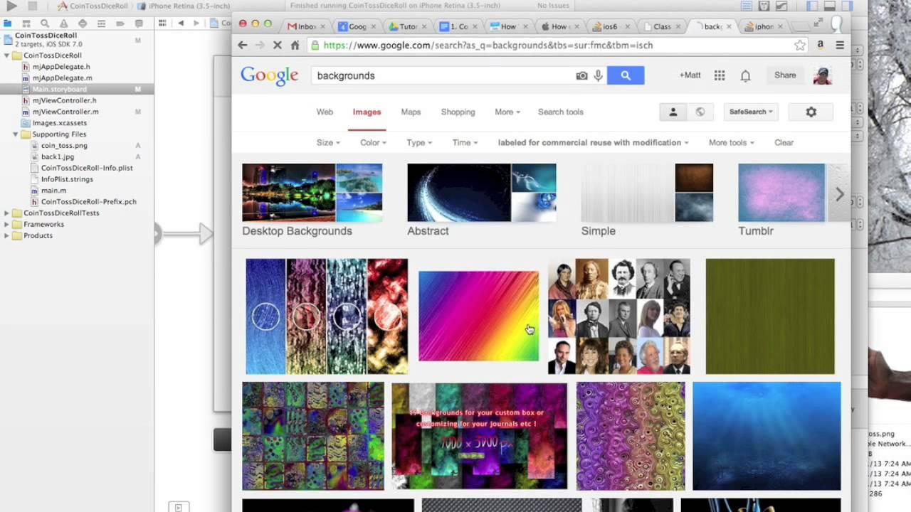Background image xcode 6 - Background Image Xcode 6 26