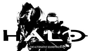 Baixar Halo:The Alternative Soundtrack-Greatest Journey-117