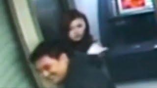Video: LADRÓN robó y se arrepintió: Le DEVOLVIÓ toda la PLATA
