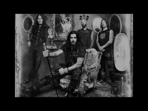Machine Head - Damage Inside (Lyrics & Tradução)