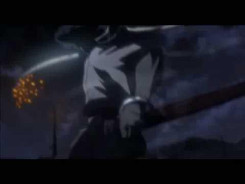 Geto Boys - Still - Afro Samurai Mix