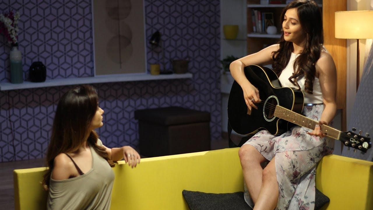 Download Maaya 2 | Apne Hi | Full Song | Director's Cut | A web Original By Vikram Bhatt