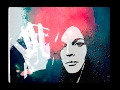 Judith Holofernes - Ich bin das Chaos (Offizielles Video)