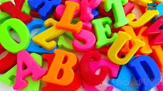 ABC Song|ABC Party | Learn the ABC Alphabet | English Alphabet song|Learn english alphabets