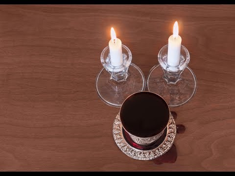 What is the reason behind not making kiddush between 6 and 7 pm?