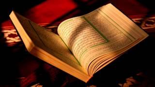 سورة يوسف المنشاوي الاذاعة المصرية