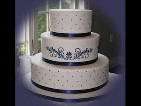 FREE Wedding Cake Game - Tile Puzzle Game App Download