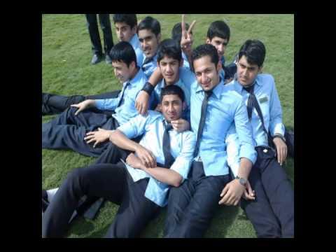 Hum Rahe ya na Rahe Kal (My College Video)