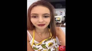 Дом2 Вика Чуева прямой эфир 1 08 2019