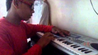 keyboard notes malayalam