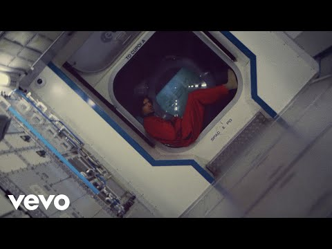 Snow Patrol - Life On Earth
