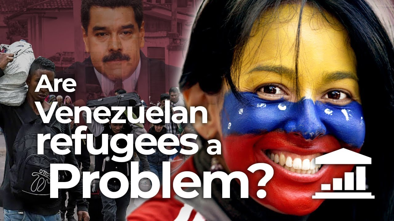 venezuela-the-biggest-exodus-of-21st-century-visualpolitik-en