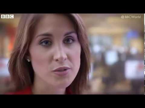 Why are Turkish maids melting Saudi hearts
