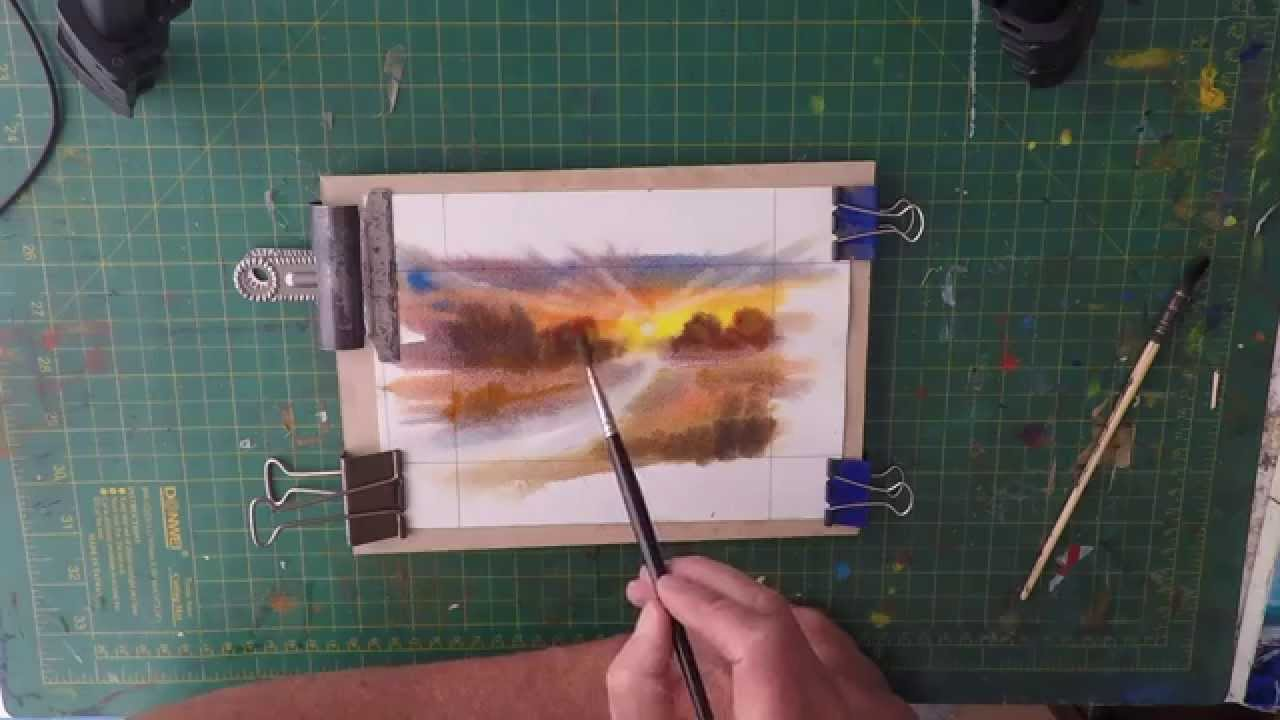 Paint your own watercolour greeting cards for selling on ebay etsy paint your own watercolour greeting cards for selling on ebay etsy facebook page youtube m4hsunfo