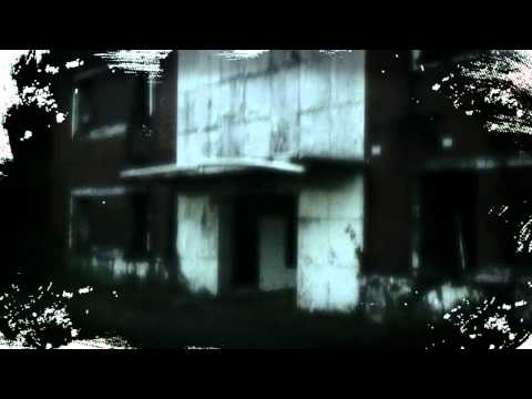 Long after we are gone video by: The S.S.Monroe