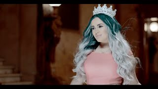Carmen de la Sălciua - Curge prin vene iubirea ta 2019 (oficial video)