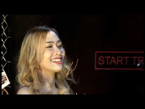 DUO SERIGALA - PELAN-PELAN (AH AH.. IH IH) #STARTTRACK #DANGDUT