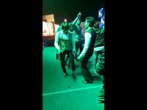 Yogeshwar Dutt Marriage Video