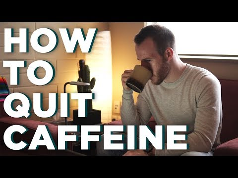 how-to-quit-caffeine-(and-why-you-might-want-to)