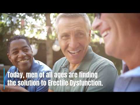 Preferred Men's Medical - Erectile Dysfunction Clinic - Fort Lauderdale, Florida