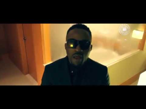 Iyanya   Head Swell [Official Video]   CyberTechzDotcom