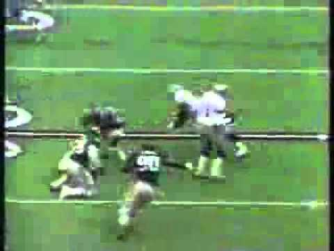 Deion Sanders Nike Commercial - YouTube