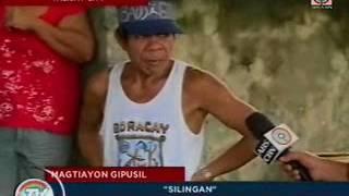 TV Patrol Central Visayas - Jul 20, 2017