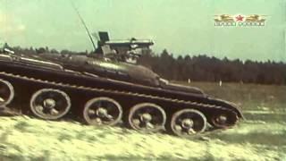 Sowjetische Armee. Unbesiegbar und legendär.