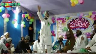 Download Mubarak Husain Mubarak 2017 Jab Bhi Jalsha Nabi Ka Latest New Naat Full HD 1080p.From Parsabeda MP3 song and Music Video