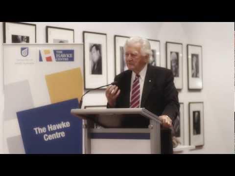 Exhibition launch: Advancing Australia Fair - University of South Australia