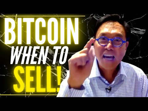 Robert Kiyosaki What Will Cause Bitcoin To CRASH - Robert Kiyosaki Bitcoin Prediction 2021 Rich Dad