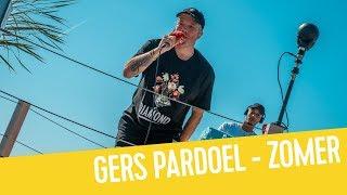 Gers Pardoel - Zomer | Live bij Q