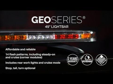 GEO Series 49\