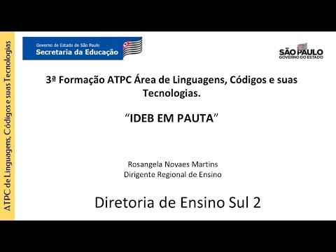 14/04/2021 - ATPC