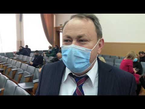 Сергей Никитенко: Самойленко про русских хоккеистов в коммунальном клубе