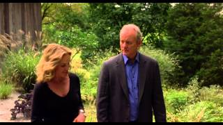 Broken Flowers - Trailer
