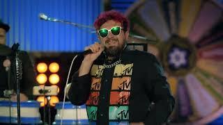 Los Auténticos Decadentes - Fiesta Nacional [MTV Unplugged] (Concierto completo)