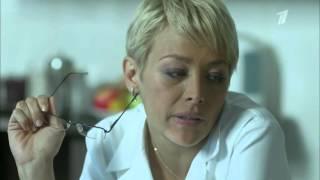 Влюбленные Женщины   Сериал  10 Серия
