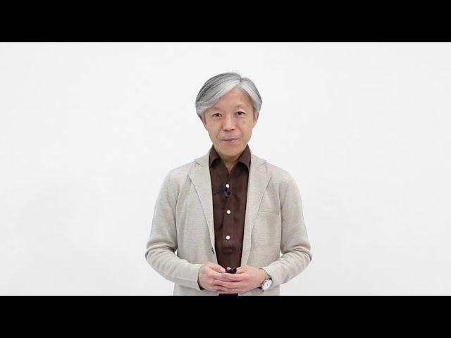 SIGMA STAGE ONLINE- 35mm F1.4 DG DN | Art announcement