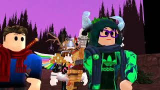 Roblox account searh sd1nimator https://www.roblox.com/users/1014234819/profile own project and stories if you do not know or want to the story. here is...