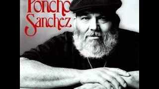 Siempre me va bien - Poncho Sanchez